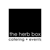 theherbbox.jpg