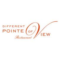 differentpointeofview.jpg