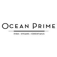 OceanPrime.jpg