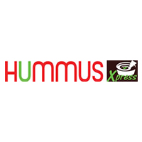 hummusxpress.jpg