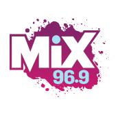 mix969.jpg