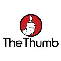 thethumb.jpg