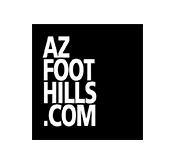 azfoothills.jpg
