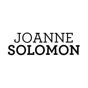 j_solomon.jpg