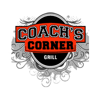 coachescorner.jpg