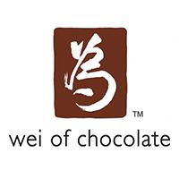weiofchocolate.jpg