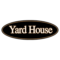 yardhouse.jpg