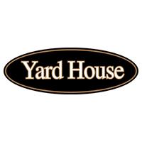 yardhouse.jpg
