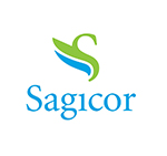 sagicor.jpg