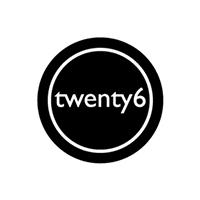 twenty6.jpg