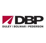 dbp.jpg