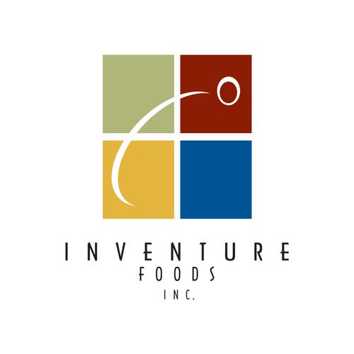 inventure.jpg