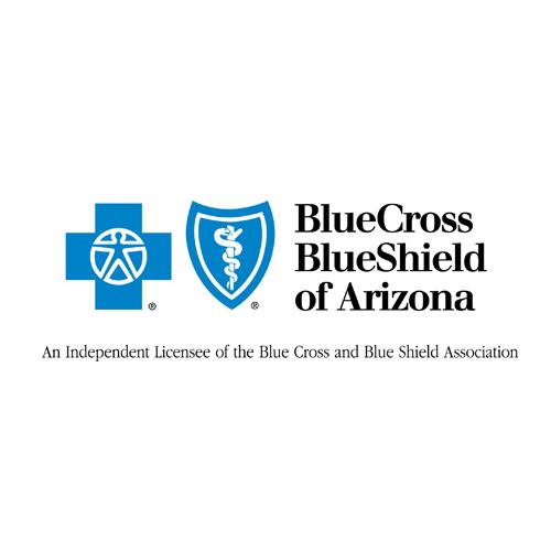 bcbsaz logo_blue_black500.jpg