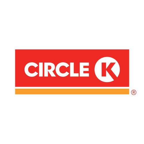 circlek.jpg