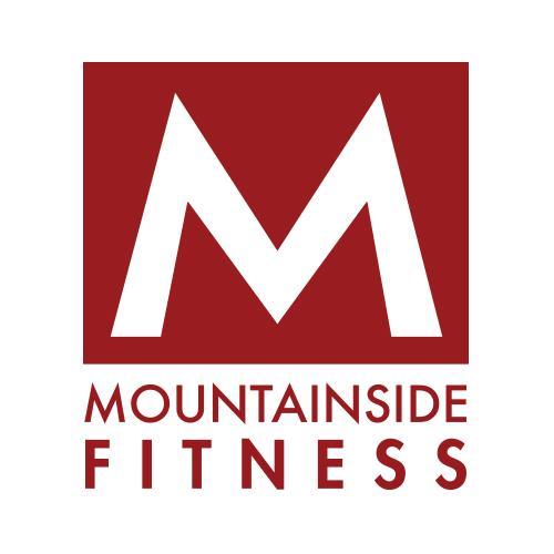 MountainFitness.jpg