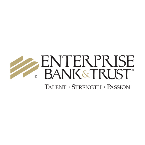 enterprise2.jpg