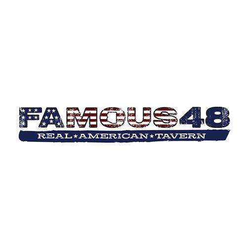 famous48.jpg