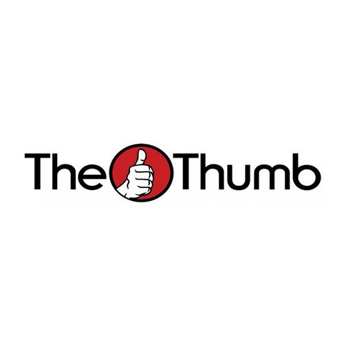 thetumb.jpg