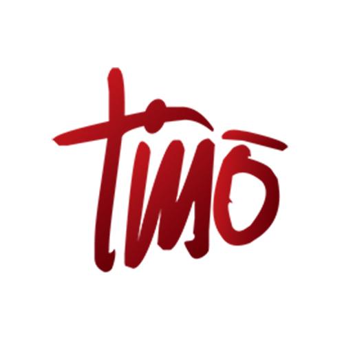 timo.jpg