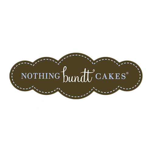 nothingbundt.jpg