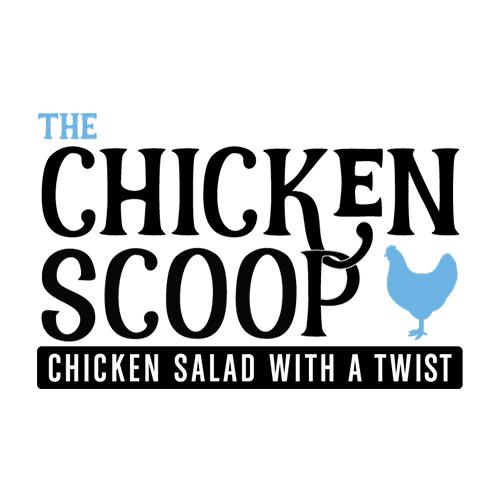 chickenscoop.jpg