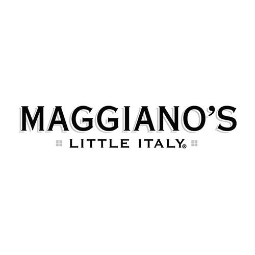 maggianos.jpg
