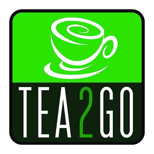 tea2go.jpg