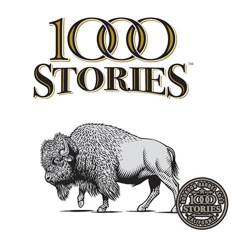 1000stories.jpg