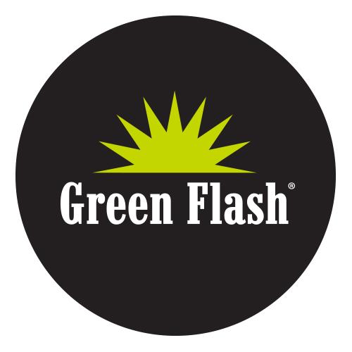 greenflash.jpg