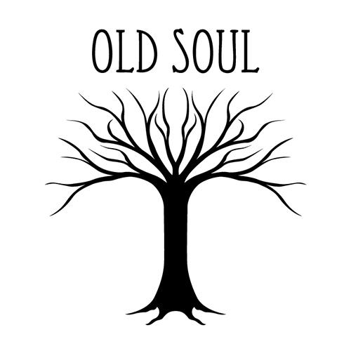 oldsoul.jpg