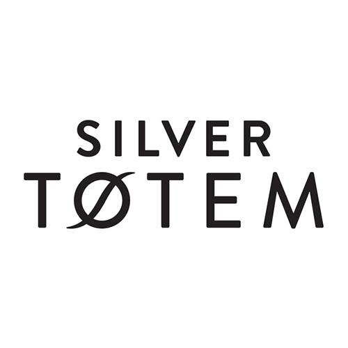 silvertotem.jpg
