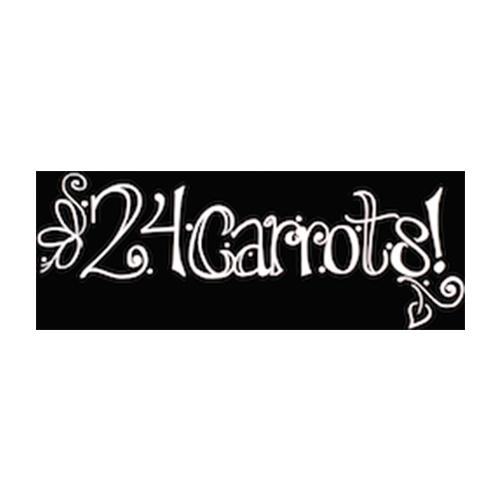 24carrots.jpg