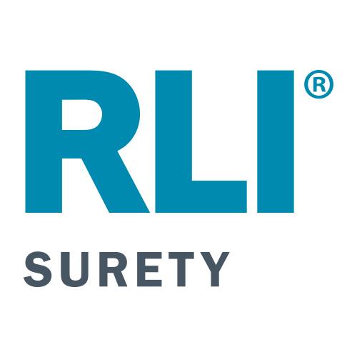 RLI.jpg