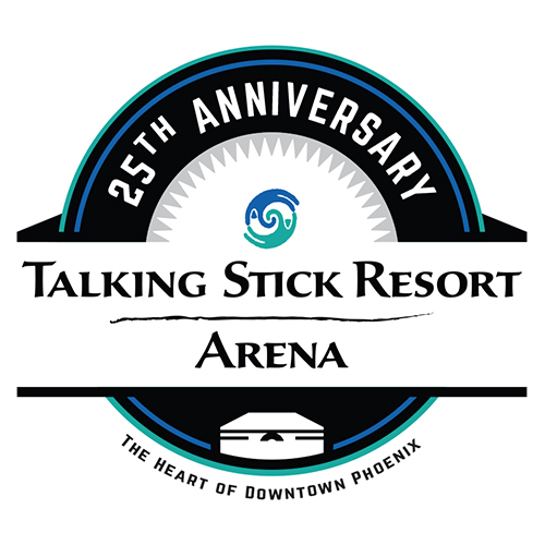talkingstickarena.jpg