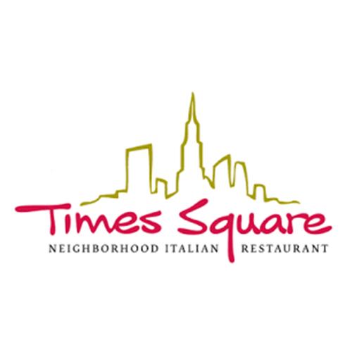 TimesSquare.jpg