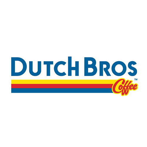 Dutchbros.jpg