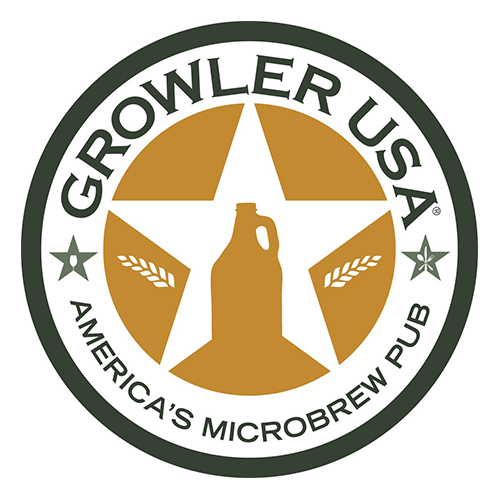 growlerusa.jpg