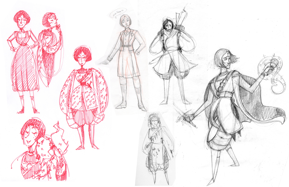 sabriel_group_Sketches2.jpg