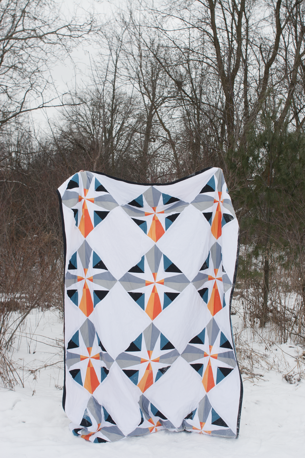 SouthStreetBoatbuilders - Quilt 4.png