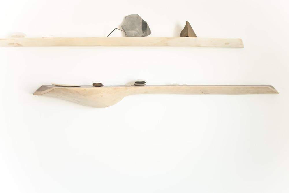 SouthStreetBoatbuilders - Floating Shelf 14.jpg