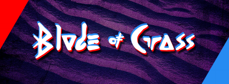 Cover_Blade-Of-Grass_Oct17-2.png