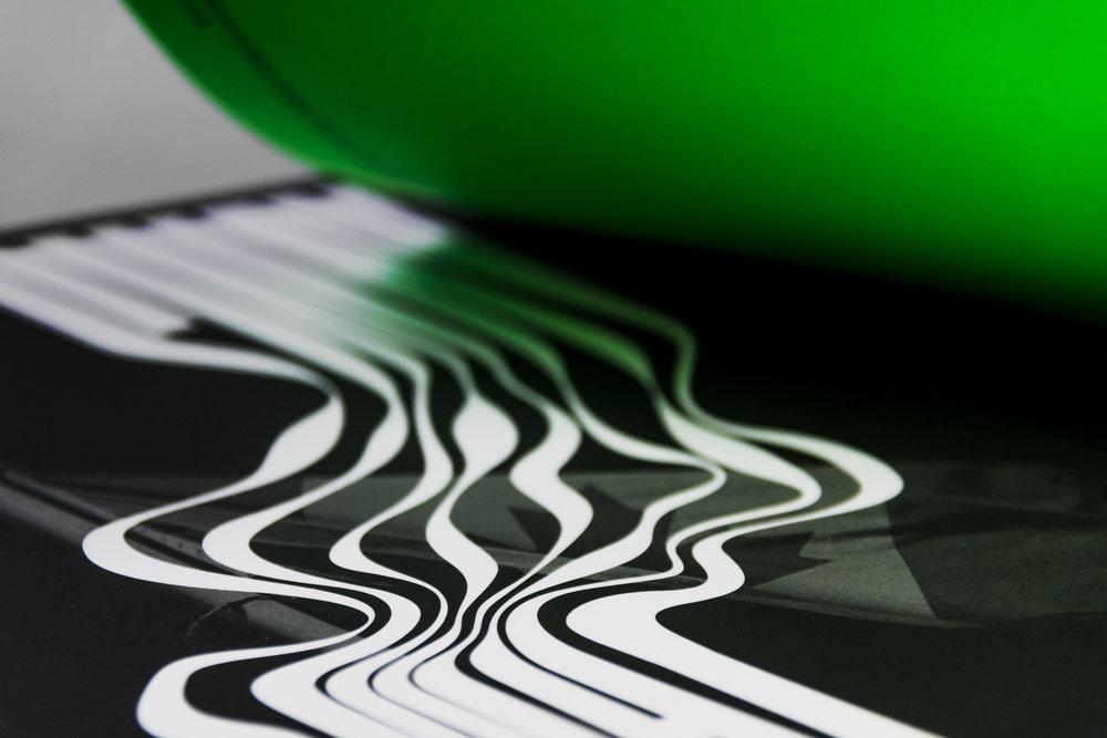greenclose.jpg