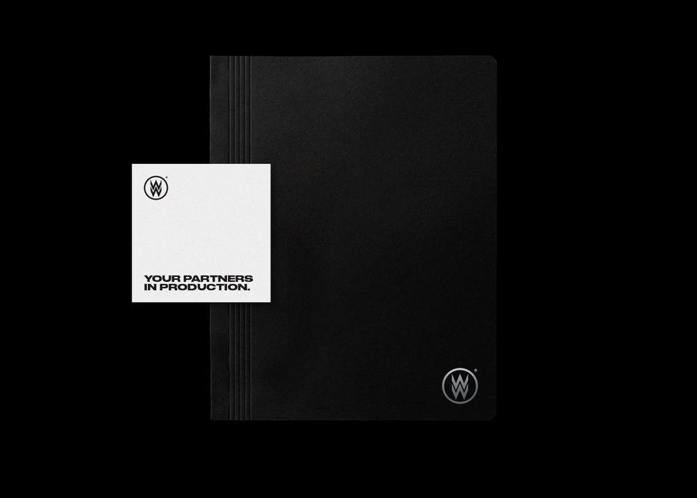 Whites-folder.jpg