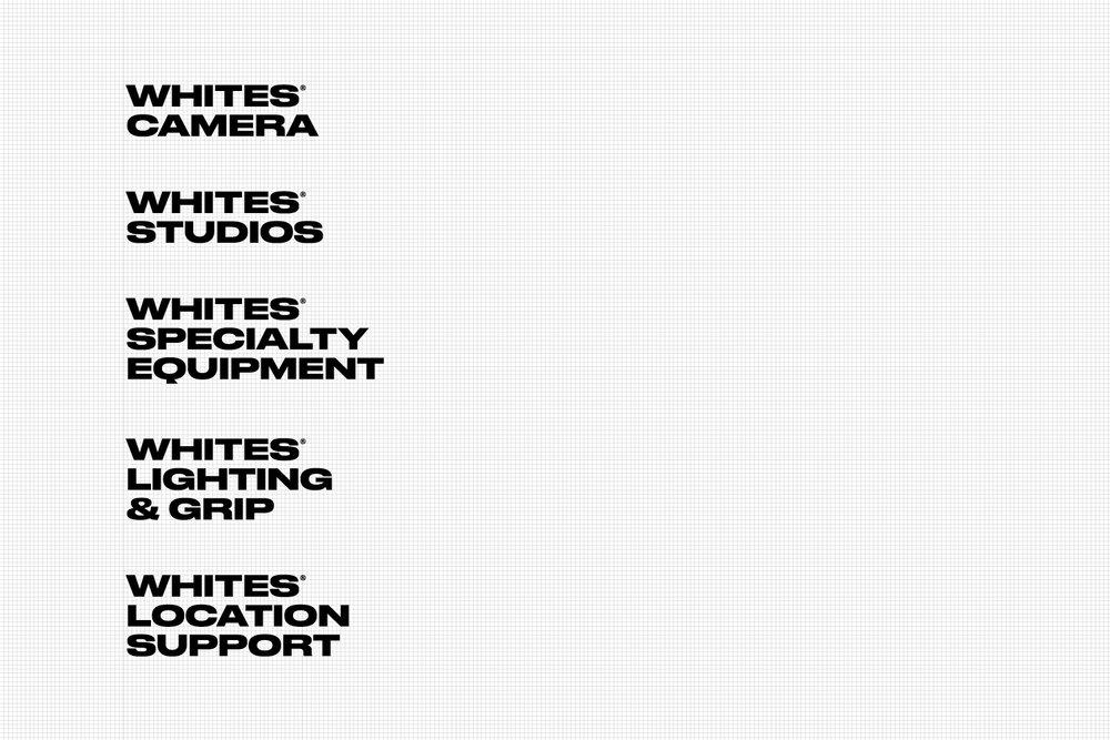 Whites-departments.jpg
