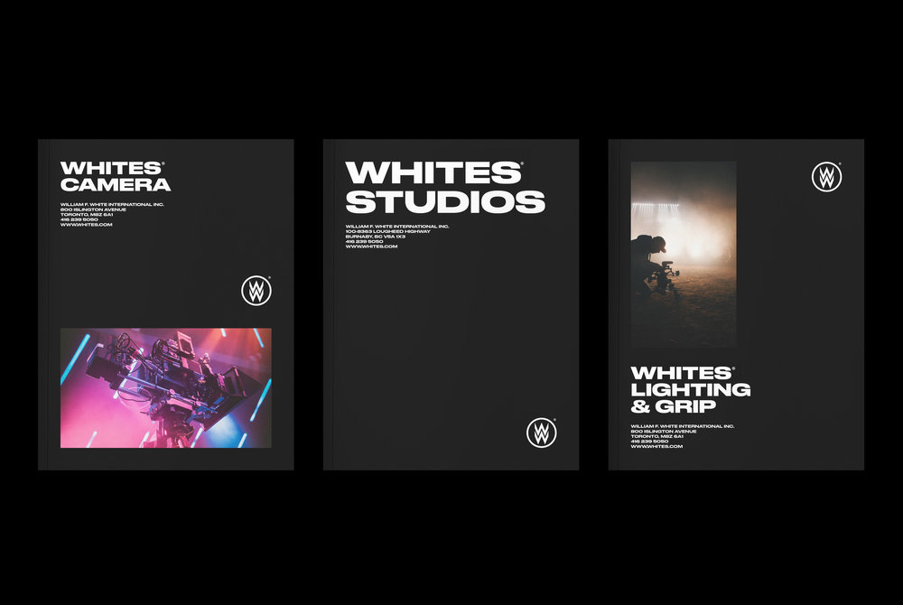 Whites-brochures.jpg