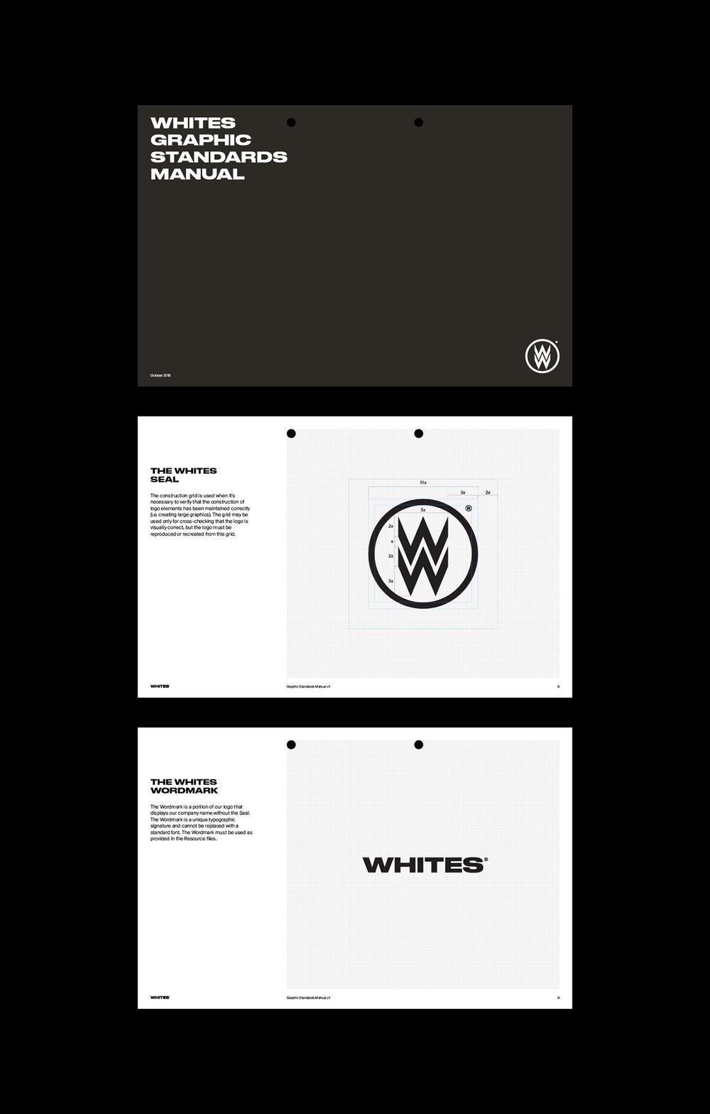 Whites-standards-manual.jpg