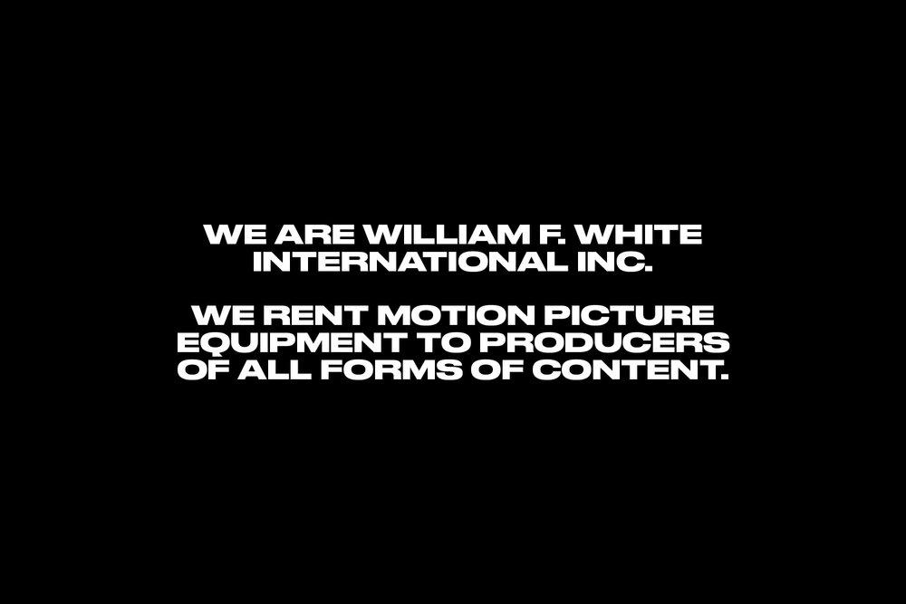 Whites-intro.jpg