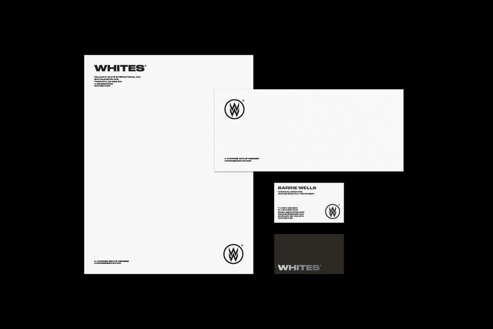 Whites-stationery.jpg
