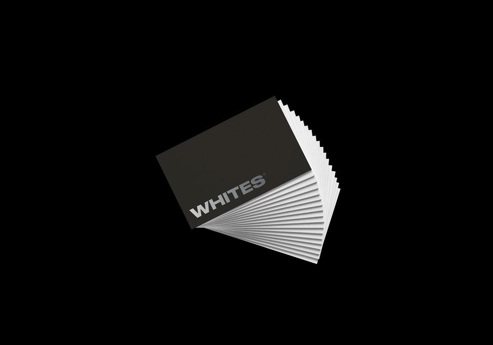 Whites-businesscards.jpg