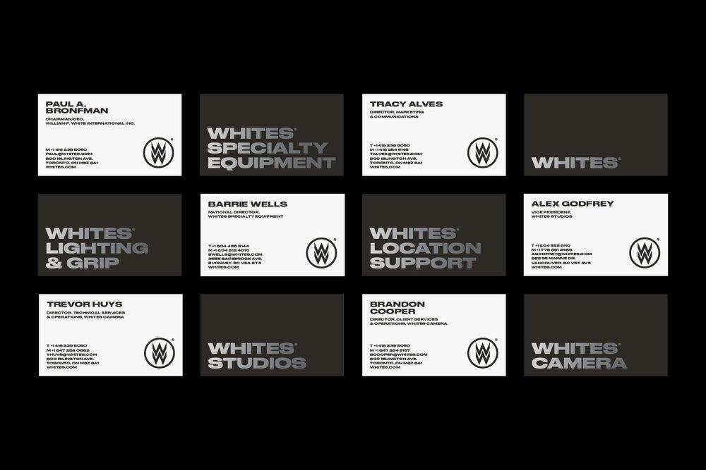 Whites-businesscard.jpg